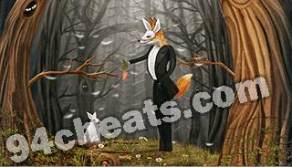 Pixwords Scenes 6