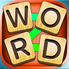 word addict 1544