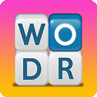 Word Stacks level 1961