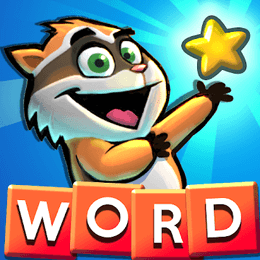 Word Toons answers