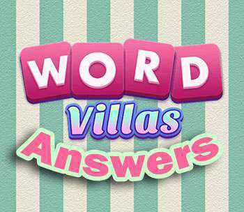 word villa cheats